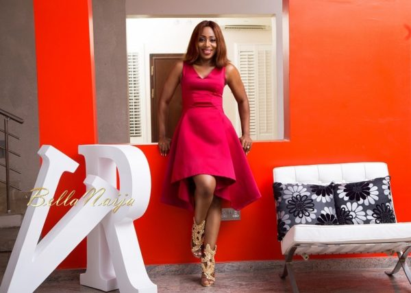 Dakore-Akande-VR-by-Mobos-Summer-2015-Campaign-Ad-September-2015-BellaNaija0023