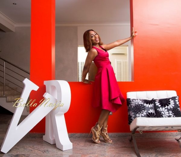 Dakore-Akande-VR-by-Mobos-Summer-2015-Campaign-Ad-September-2015-BellaNaija0024