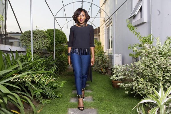 Dakore-Akande-VR-by-Mobos-Summer-2015-Campaign-Ad-September-2015-BellaNaija0025
