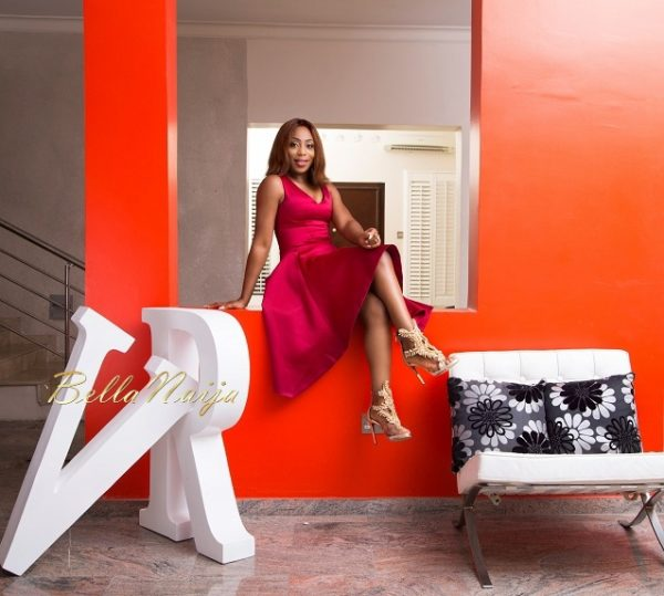 Dakore-Akande-VR-by-Mobos-Summer-2015-Campaign-Ad-September-2015-BellaNaija0027