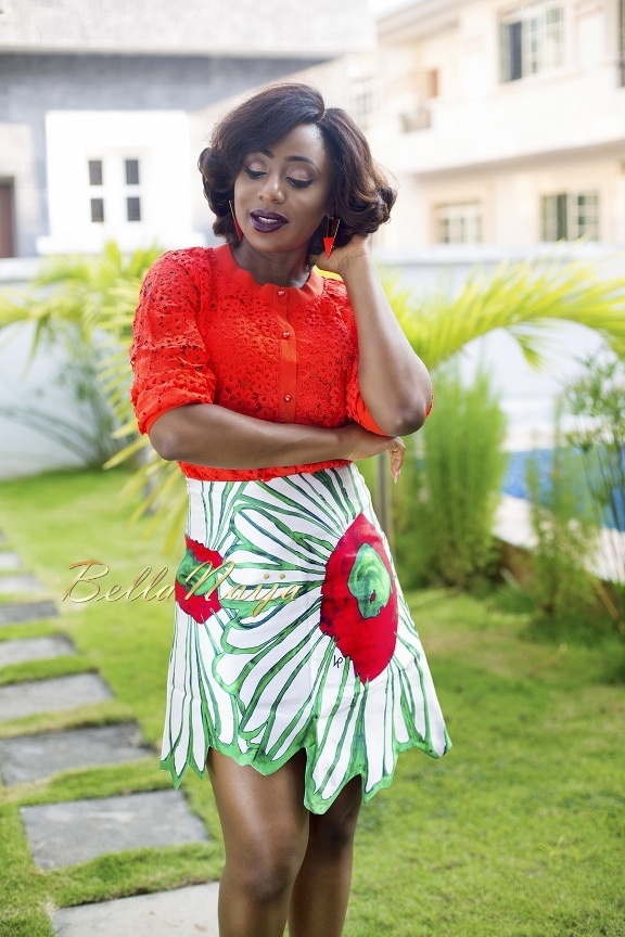 Dakore-Akande-VR-by-Mobos-Summer-2015-Campaign-Ad-September-2015-BellaNaija0028