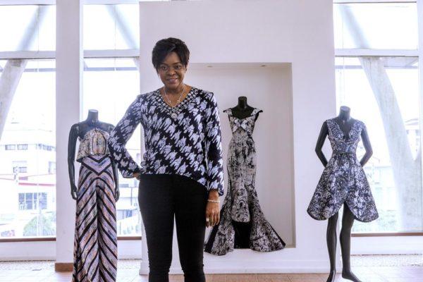 Deola Sagoe My Nigeria 0040
