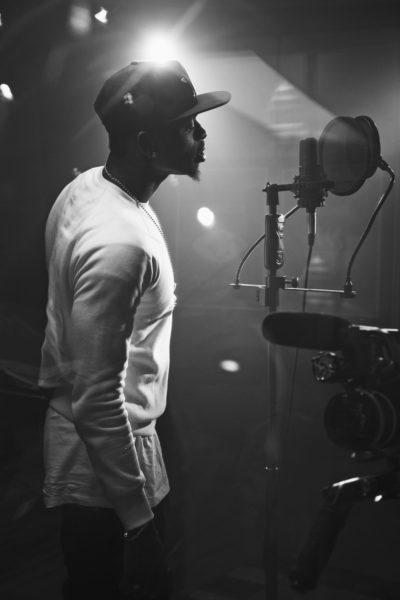 Diamond_In_Studio_B&W