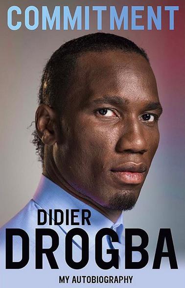 Didier Drogba - BN - 01