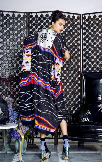 Duro Olowu Spring Summer 2016 Collection - BellaNaija - September 20150012