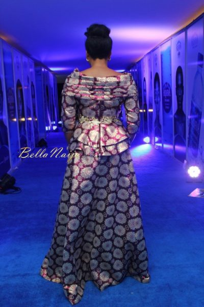 Elite-Model-Look-Nigeria--September-2015-BellaNaija0038