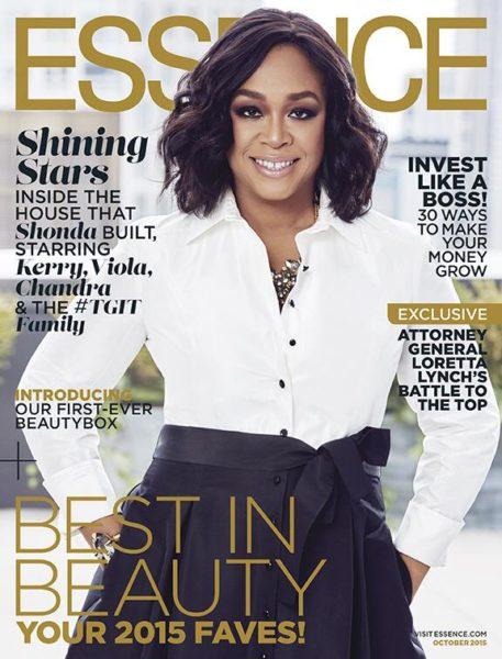 Essence Magazine October 2015 BN (2)