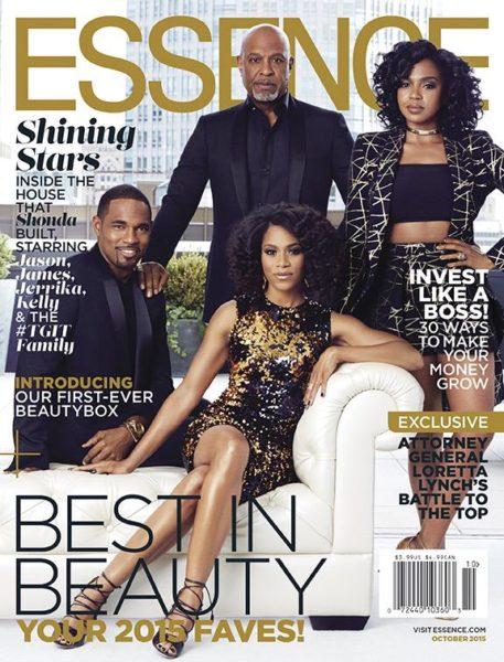 Essence Magazine October 2015 BN (3)