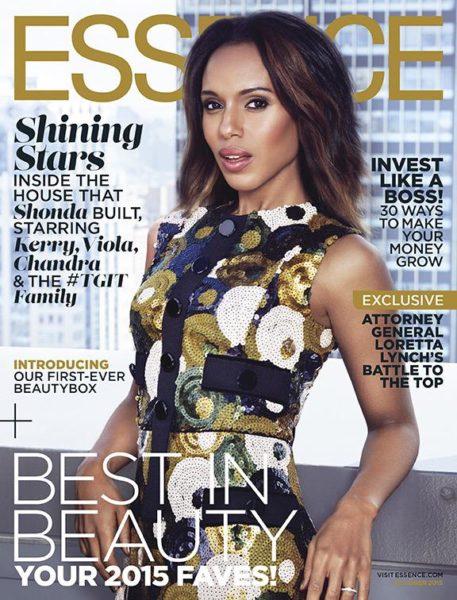 Essence Magazine October 2015 BN (4)