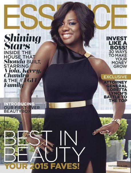 Essence Magazine October 2015 BN (5)