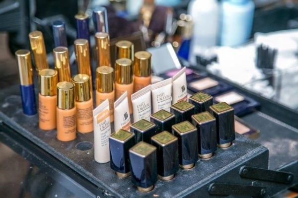 Estee Lauder - BellaNaija - September - 2015 - image002