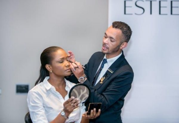 Estee Lauder - BellaNaija - September - 2015 - image004