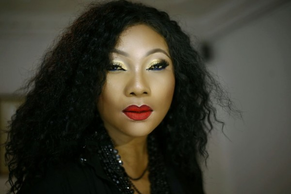 """I still miss him so much"" - Eucharia Anunobi speaks on One Year anniversary of Son's Passing 
