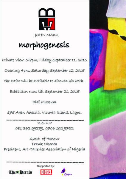 Events-This-Weekend-September-Week-2-BellaNaija (5)