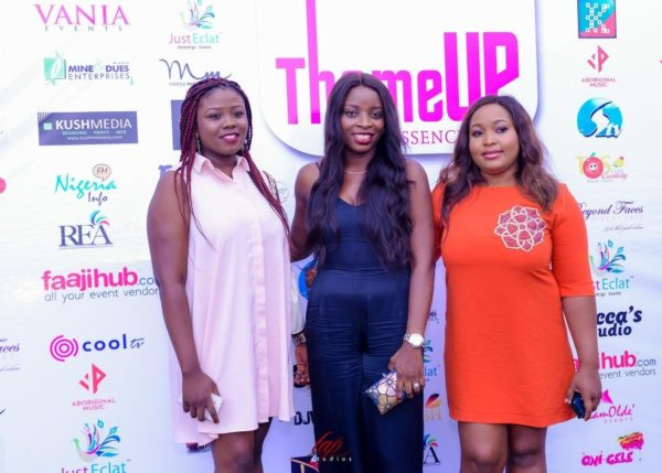 Faajihub - BellaNaija - September - 2015 - image059