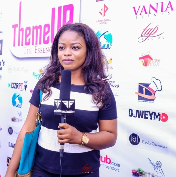 Faajihub - BellaNaija - September - 2015 - image063