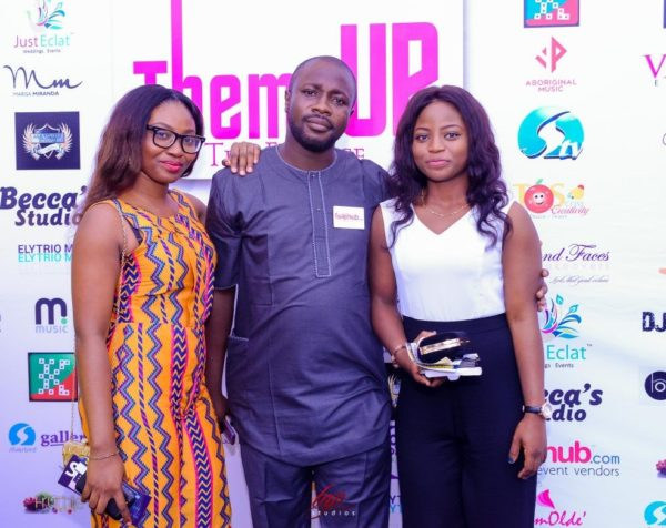 Faajihub - BellaNaija - September - 2015 - image064