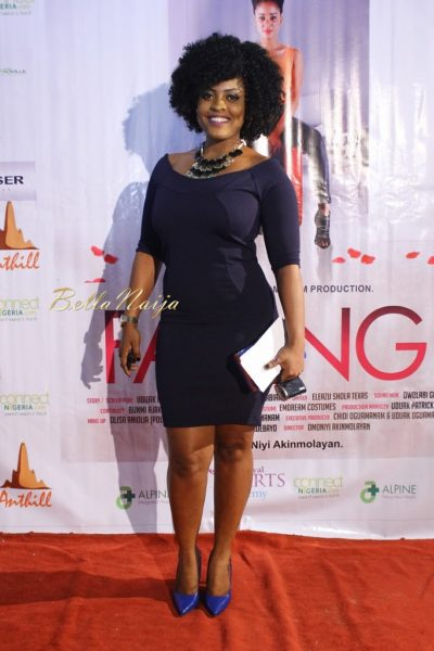 Falling-Movie-Premiere-September-2015-BellaNaija0002