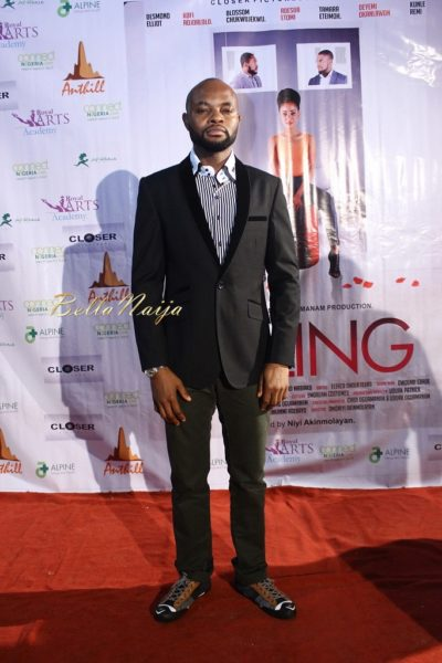 Falling-Movie-Premiere-September-2015-BellaNaija0003
