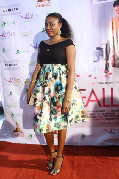 Falling-Movie-Premiere-September-2015-BellaNaija0004