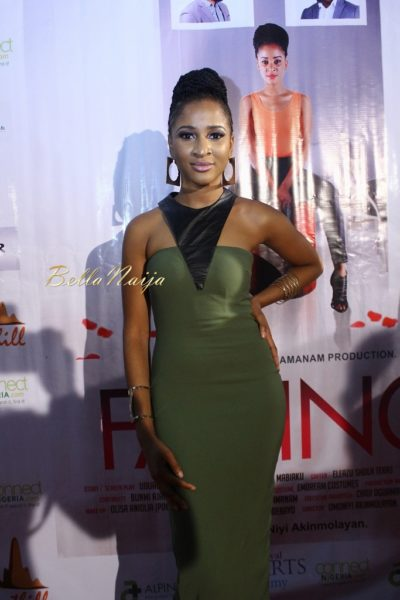 Falling-Movie-Premiere-September-2015-BellaNaija0009