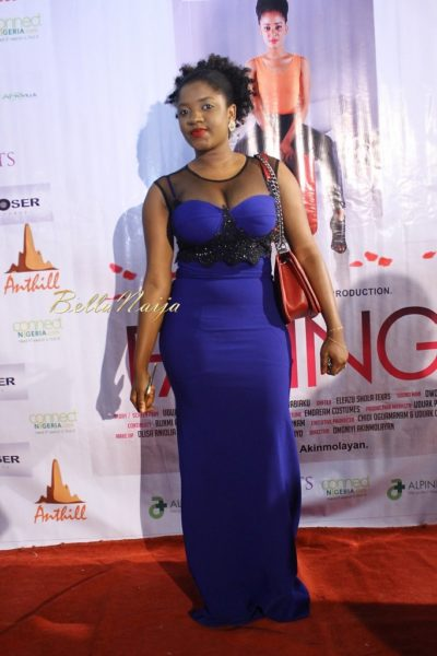 Falling-Movie-Premiere-September-2015-BellaNaija0018