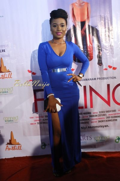 Falling-Movie-Premiere-September-2015-BellaNaija0019