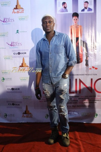 Falling-Movie-Premiere-September-2015-BellaNaija0020