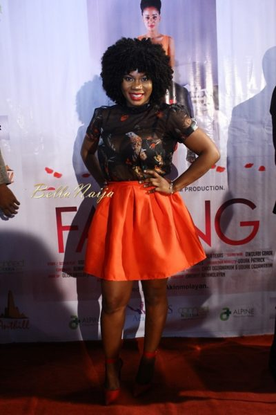 Falling-Movie-Premiere-September-2015-BellaNaija0022