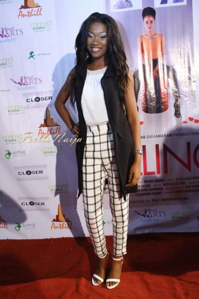 Falling-Movie-Premiere-September-2015-BellaNaija0023