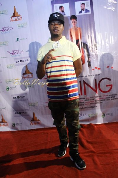 Falling-Movie-Premiere-September-2015-BellaNaija0025