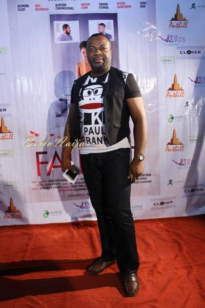 Falling-Movie-Premiere-September-2015-BellaNaija0036