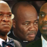 Fashola-Akpabio-and-Amaechi-360x225