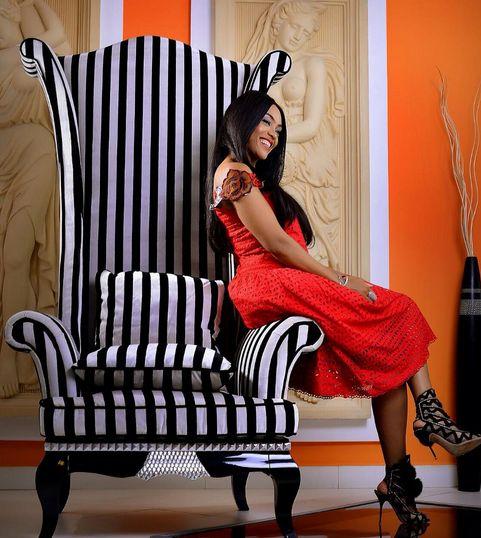 Fifi Umenyiora for The Celebrity Shoot - BellaNaija - September 2015004