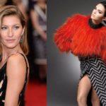 Forbes Highest Paid Models of 2015 List - BellaNaija - September 2015