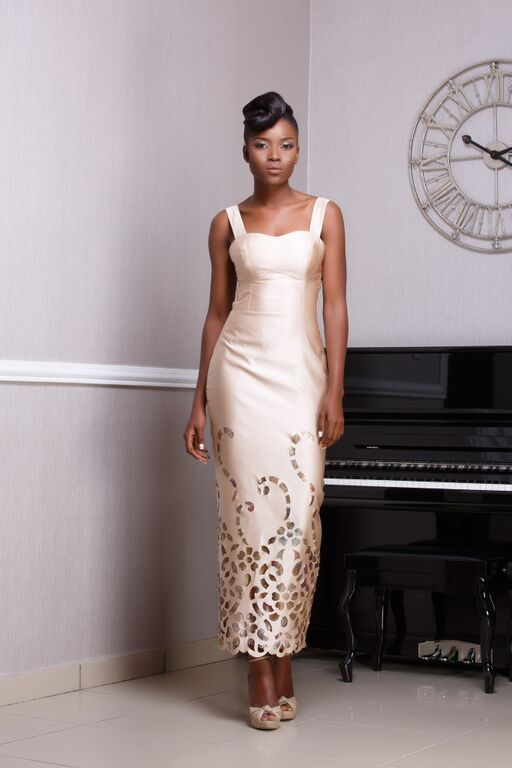Funke Adepoju Resort 2015 Collection Lookbook - BellaNaija - September 2015001.jpe