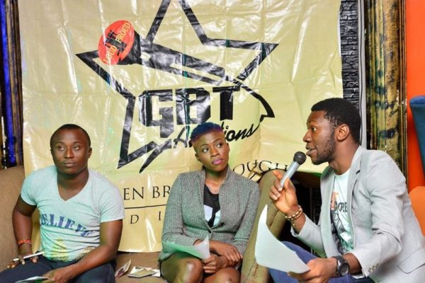 GBT Auditions - BellaNaija - September - 2015 - image002