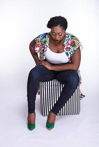 Gbemi Olateru-Olagbegi's 'Gbémisókè' Heels Campaign - BellaNaija - September 2015002