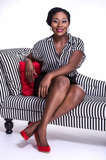 Gbemi Olateru-Olagbegi's 'Gbémisókè' Heels Campaign - BellaNaija - September 2015003