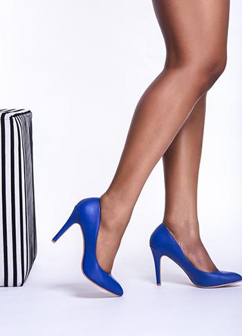 Gbemi Olateru-Olagbegi's 'Gbémisókè' Heels Campaign - BellaNaija - September 2015004
