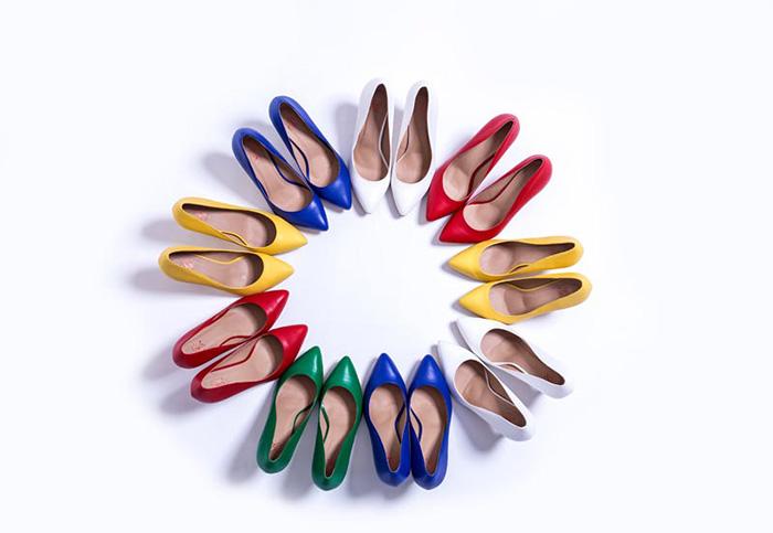 Gbemi Olateru-Olagbegi's 'Gbémisókè' Heels Campaign - BellaNaija - September 2015005