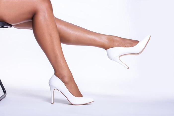 Gbemi Olateru-Olagbegi's 'Gbémisókè' Heels Campaign - BellaNaija - September 2015006