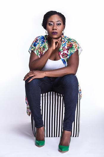 Gbemi Olateru-Olagbegi's 'Gbémisókè' Heels Campaign - BellaNaija - September 2015008