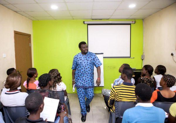 Gbenga Sesan My Nigeria sg_ajm034
