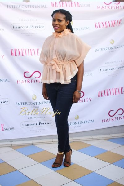 Genevieve-Magazine-Summer-Party-August-2015-BellaNaija0173