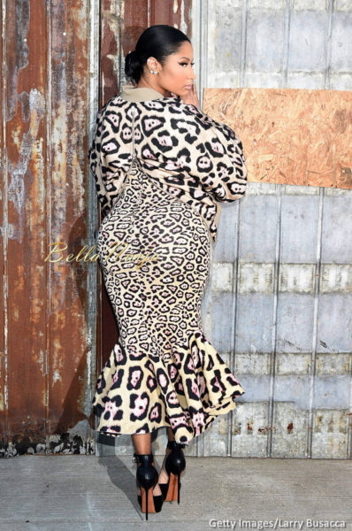 Givenchy-Show-New-York-Fashion-Week-September-2015-BellaNaija0007