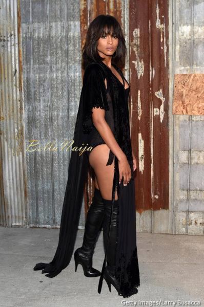 Givenchy-Show-New-York-Fashion-Week-September-2015-BellaNaija0023