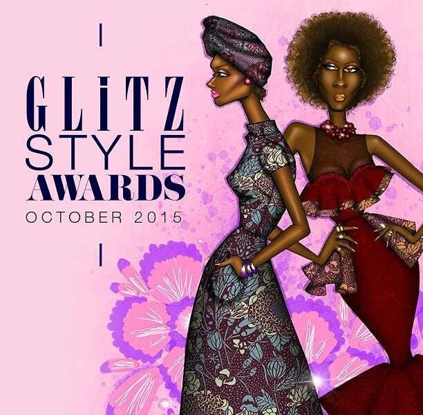 Glitz Style Awards - BellaNaija - September 20150011