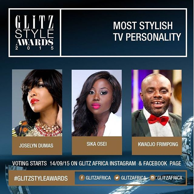 Glitz Style Awards - BellaNaija - September 20150012