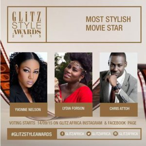 Glitz Style Awards - BellaNaija - September 2015004